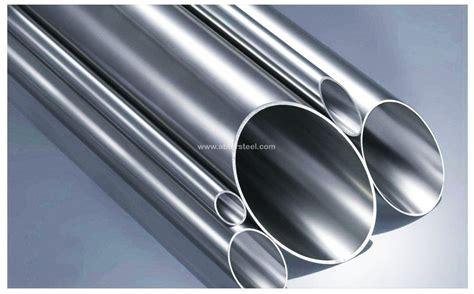 Pipa Stainless Steel 2018 austen 237 tico de tubos de acero inoxidable fabricante