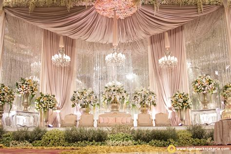 Wedding Places by A Splendid Wedding Lightworks