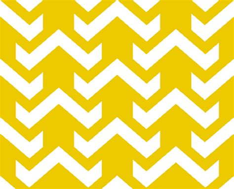 Chevron Pattern chevron pattern search results calendar 2015
