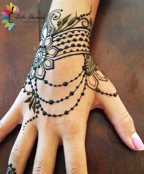 henna style wrist tattoos best 25 henna designs arm ideas on henna arm