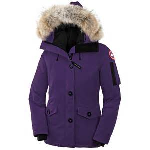 canada goose montebello parka black womens p 79 canada goose jackets for sale up to 80