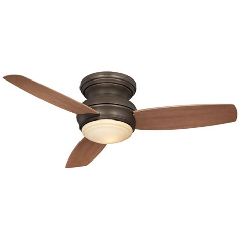 44 inch outdoor ceiling fan private sale save 15 off your 1st order