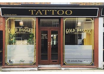 tattoo parlour winchester 3 best tattoo shops in winchester uk top picks march 2018