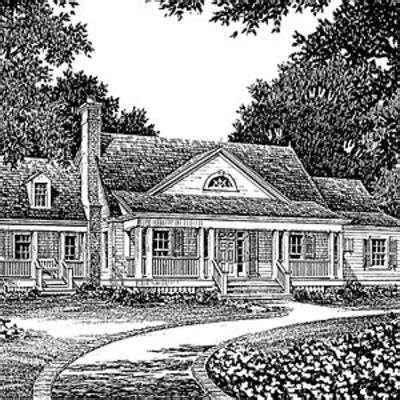 sand mountain house plan sand mountain house plan 977 house plans transformed see it built southern living