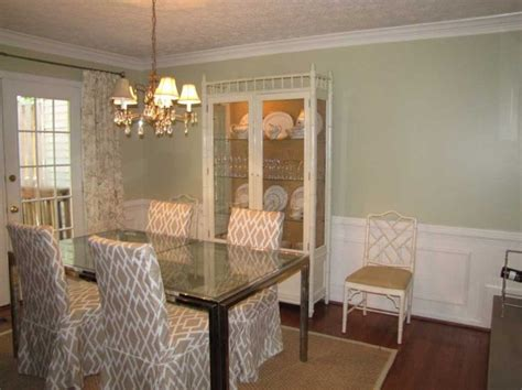 Pre Painted Wainscoting 17 Best Ideas About Wainscoting Dining Rooms On