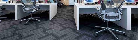 corporate flooring sands commercial floor coverings