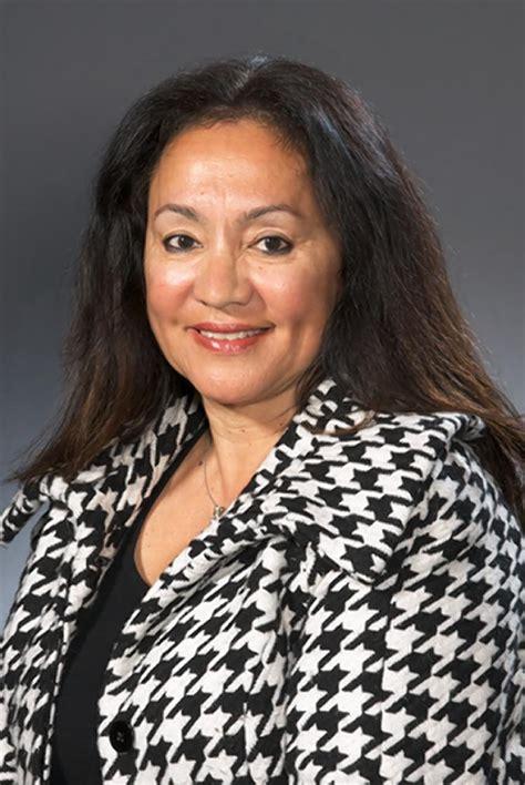 bett rosa viva s most influential latinos ny daily news