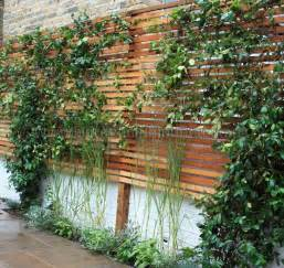 Backyard Trellis Designs by Modern Garden Trellis Design Pdf
