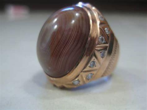 Batu Akik Sulaiman Special dinomarket 174 pasardino batu sulaiman kitab