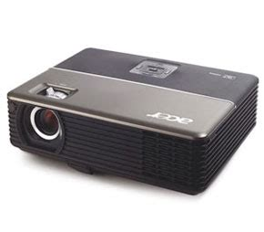Promo Meja Tatakan Projector Infocus Tripod 1 acer p5280 projector excellent performance with enhanced 3500 ansi lumens villman computers