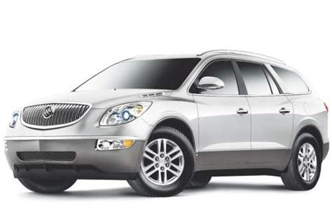 2008 buick enclave dimensions 2008 buick enclave towing capacity specs view