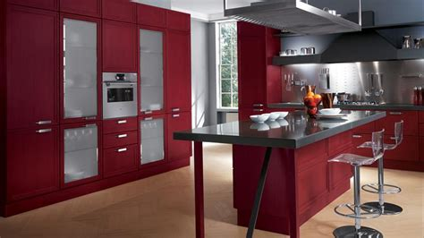 Bella Cucine A Isola Ikea #2: isola-da-appoggio.jpg