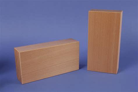 large wooden blocks large wooden blocks large wooden blocks 180x120x60mm