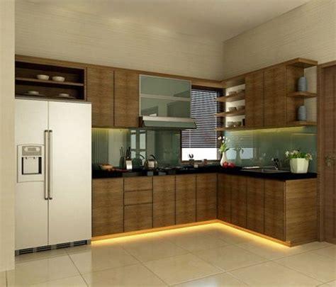 wonderful modern indian kitchen design ideas interior