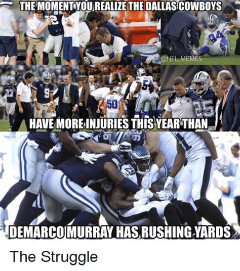 Nfl Memes Cowboys - 25 best memes about cowboy meme and nfl cowboy meme