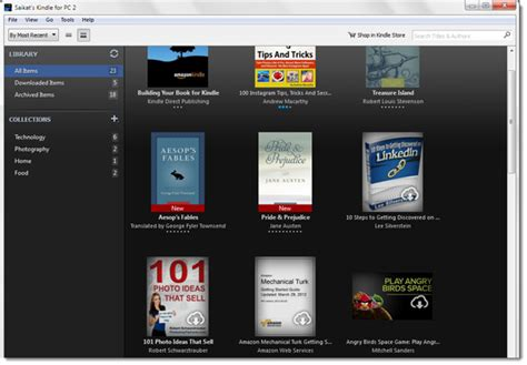best free ebook reader for pc kindle for pc proves that you don t need a kindle to enjoy