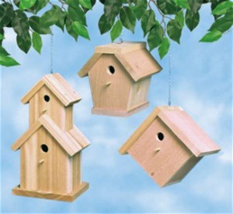 cedar bird house plans birdhouse feeder plans doug s woodcrafts patterns