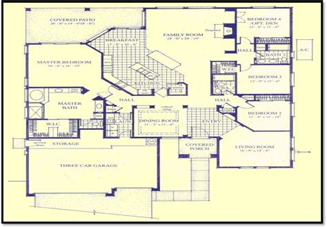 montana floor plans montana floor plan armonico mcdowell mountain ranch