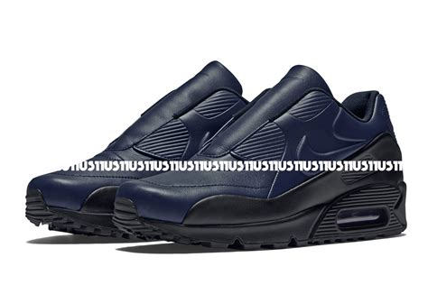 Nike Slipon 03 sacai x nike air max 90 slip on release date sbd