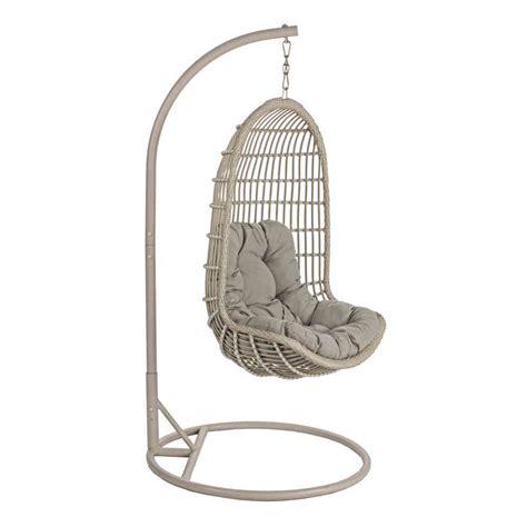 arredo per esterni outlet sedia dondolo giardino casamia idea di immagine