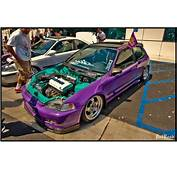 Post Up Contrasting Engine Bay Color Schemes  Page 2