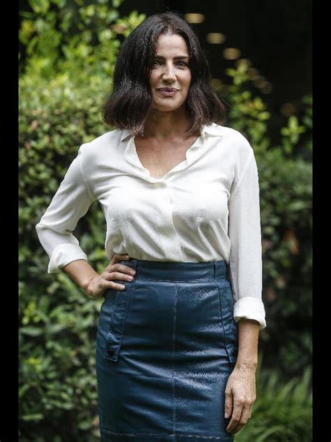 luisa ranieri terra promessa tv la vita promessa ranieri madre migrante a new york