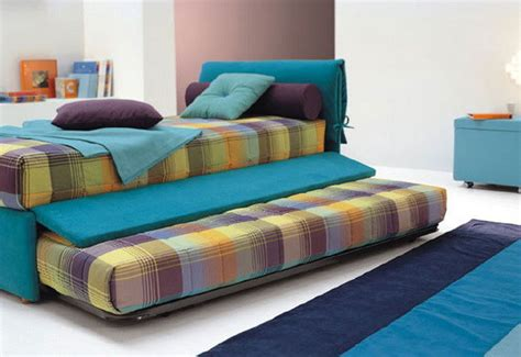 teen beds practical single bed for kids and teen room designs