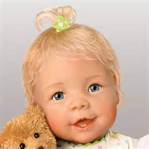 Life like realistic baby dolls baby dolls that look real baby dolls