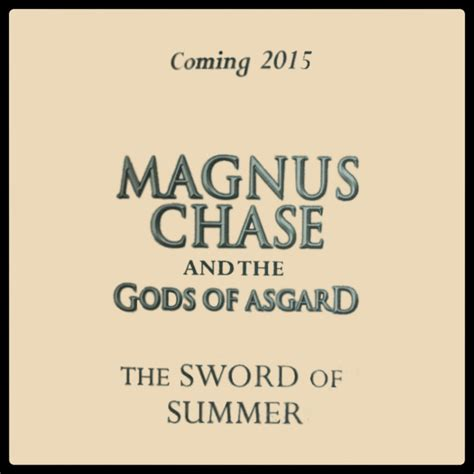 Magnus The Gods Of Asgard The Ship Of The Dead Rick Riordan the gods of asgard and magnus quotes