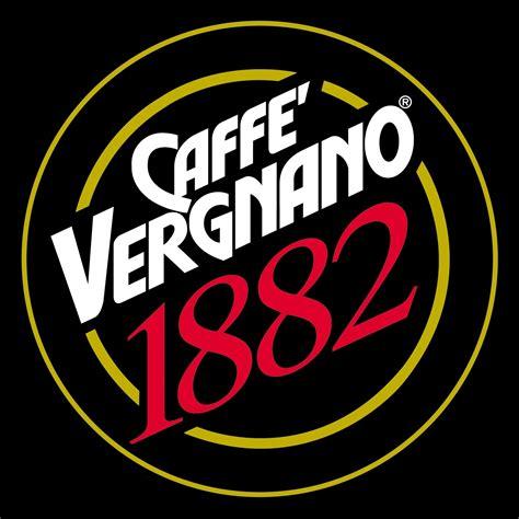 caff 233 vergnano 1882