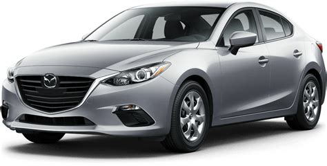 mazda worldwide sales the motoring world usa sales november the crossovers