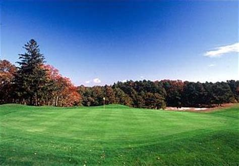 golf courses in cape cod cape cod golf courses country clubs on cape cod golfing