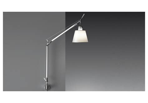Tolomeo Applique by Tolomeo Basculante Applique Artemide Milia Shop
