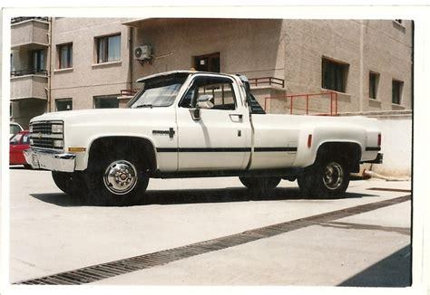 Jeep Comanche Dually Chrysler Dodge Jeep Ram Dealer Liberty Chrysler Jeep Dodge