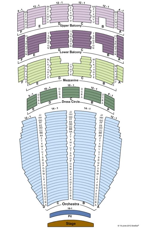 schnitzer concert seating chart kevin hart portland tickets 2017 kevin hart tickets