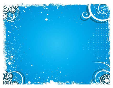 blue splash vector background vector art graphics
