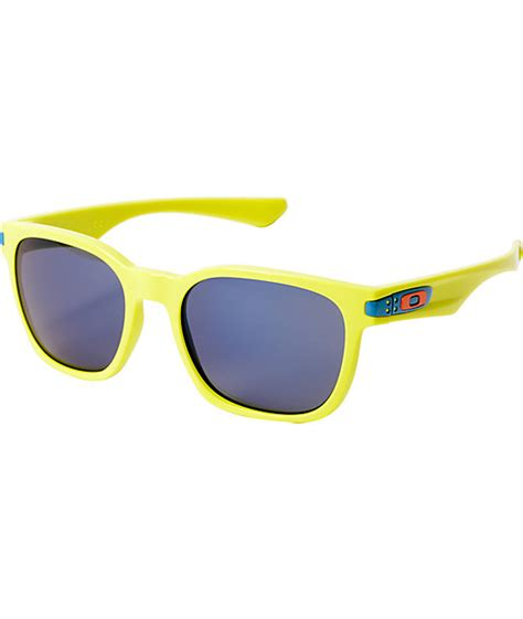 yellow sunglasses oakley yellow sunglasses