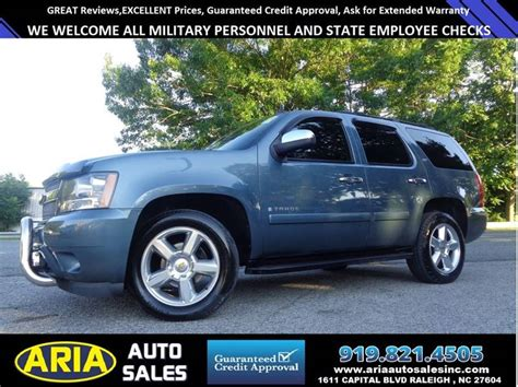gmc dealerships in nc chevrolet dealerships upcomingcarshq