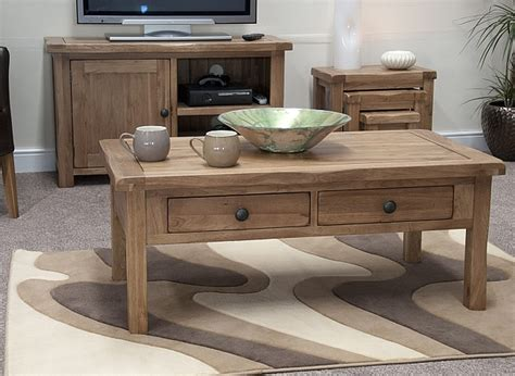 Rustic Coffee Tables And End Tables Cheap At Walmart Coffee And End Table Sets For Sale