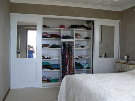 Wardrobe Pictures by Wardrobe Picture Gallery