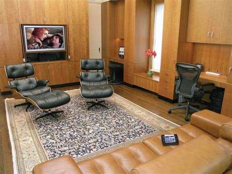 office media room multipurpose media room and office modern home theater
