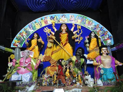 Indeed Jobs Bangalore authentic navratri golu dolls for sale local pulse