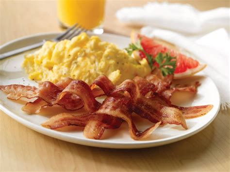 17 best images about old country buffet coupons on
