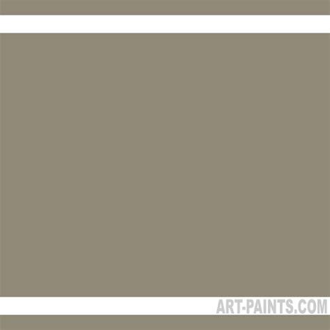olive grey glossy acrylic airbrush spray paints 7002 olive grey paint olive grey color