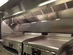 Kitchen Exhaust Cleaning Indiana Commercial Cleaning Ohio Kentucky And Indiana