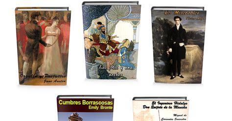 libro spectrum 24 the best el top 5 de libros gratis de leer para crecer 2015 leer para crecer libros cuentos poemas