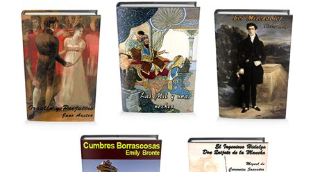 libro spectrum 24 the best el top 5 de libros gratis de leer para crecer 2015 leer
