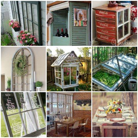 vintage this repurpose that 38 best ways to repurpose old windows homestead survival
