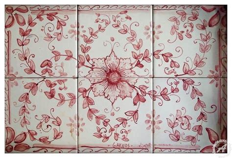 flower wall tiles italian ceramics wall tile mural floor tile panel quot pink