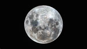 Where Does Moon Live Don T Miss Tonight S Super Moon Newcastle Live